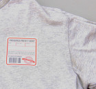 T-Shirt Labels