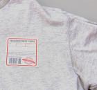 T-Shirt Labels